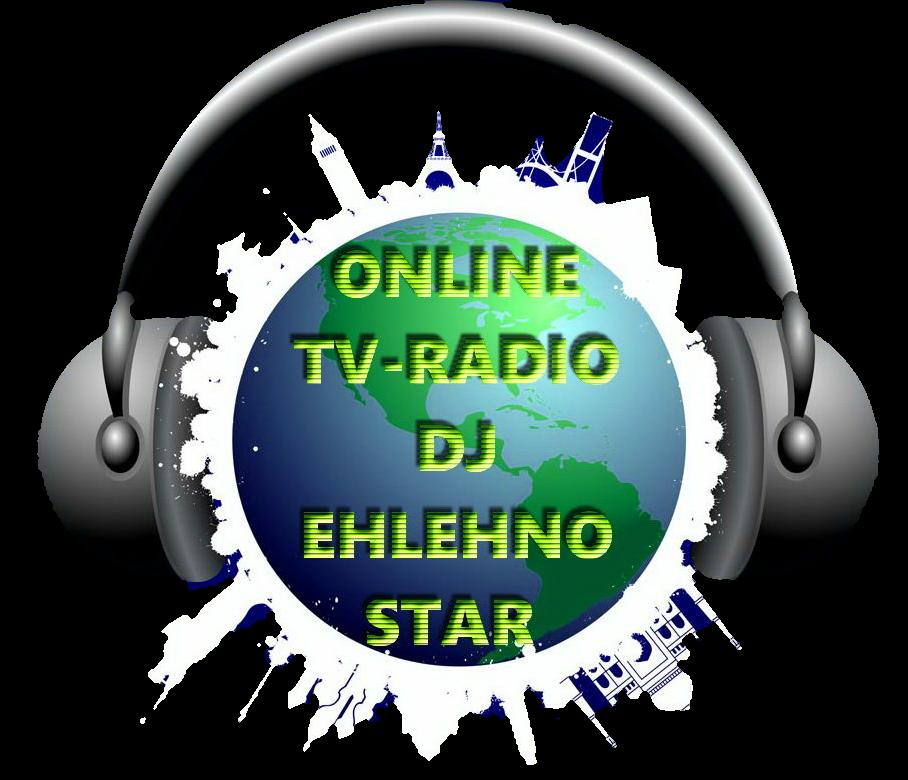 ONLINE RADIO DJ EHLEHNO - STAR