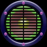 Автобан-FM