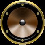 Perzman-Record\'s