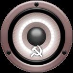 EgoRadioStation