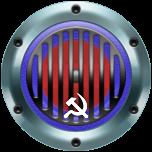 Терриконец FM