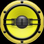 Землянское радио