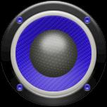 FUNradio