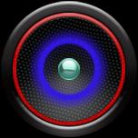 SoulSoundRadio