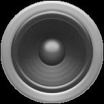 аудиовинегрет