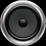 Персональное радио