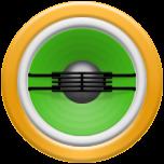 V-radio RnB