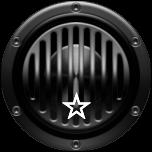 Radio MetallicA