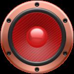 kpop-music