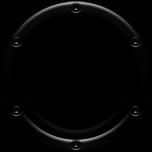 BEAT ZONE//\\//Serrgosh.101.ru
