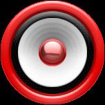 JI FM pop-drive