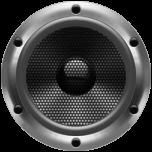 Radio Smail - Лучшая клубная музыка