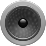 Radio Infina