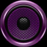 Радио Пикник