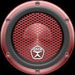 Russian Radio Fm