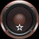 BackgroundFM - Igor V