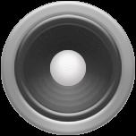 покуриFM