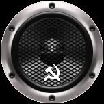 MusicDanceFM