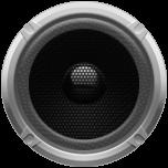 CS:GO Radio - Первое в мире