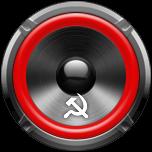 Главное радио пионерлагеря Совенок