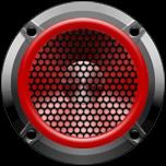 KF FM