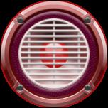 ASTA601Fm-Без АП для YouTube