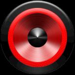 KEK FM