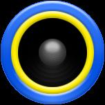 FM-Ukraine