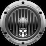 1 Первая Эзотерическая Радиостанция 1