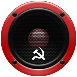 Душевное-FM