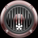 Primer-radio