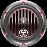 Radio RockaZ
