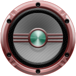 БерезникиFM