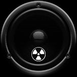 Max Metal Rock - MMR