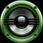 Про100 радио