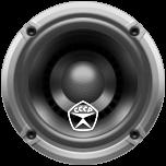 БК-Радио