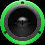 Радио Boom Quest