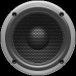 Pro100 FM