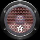 стс music FM