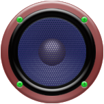 Радио Лиха