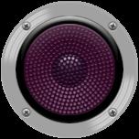 newRETROwave`80