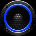 Радио  клуб