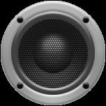 Zadrot FM