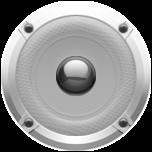 RAPDON FM