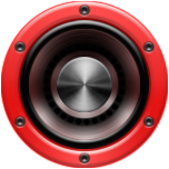 PARTY-HARD RADIO