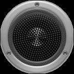 Радио G-144