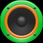 Pop Music Mix