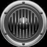 Radiotut-Шансон