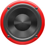 Радио RB