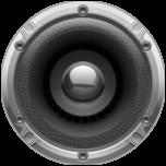 DJ-MIX-FM